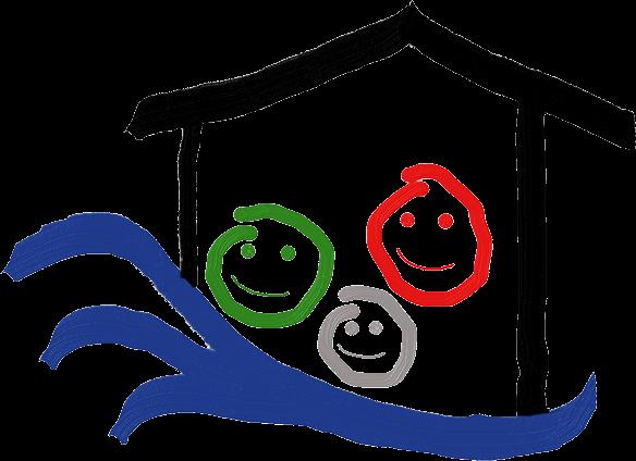 Kontakt & Öffnungszeiten   Familienzentrum ...